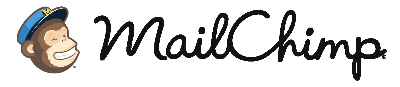 mailchimp-logo-narrow