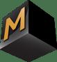 markies_gold