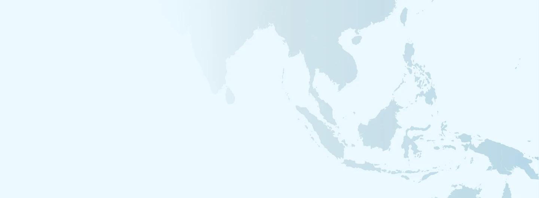 masthead-map