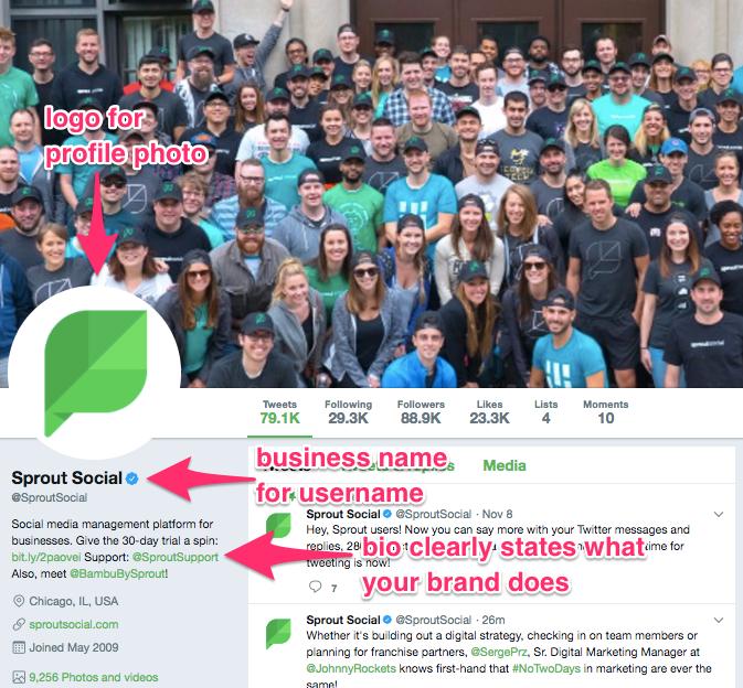 optimized-social-media-profile