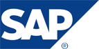 SAP-b2b-website-case-study