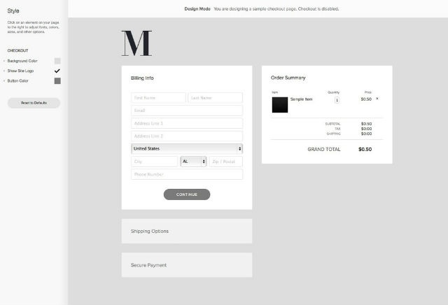squarespace has a secure and userfriendly checkout.jpg