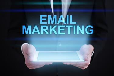 types_of_email_marketing