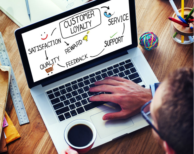 9 Must-Know eCommerce Metrics