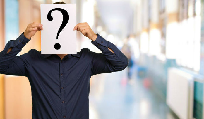 The One Question That Matters Most to Your Target Audience