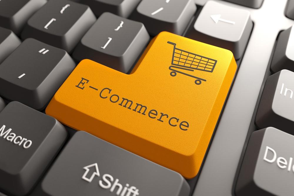 Essential eCommerceMarketing Checklist: Part 1