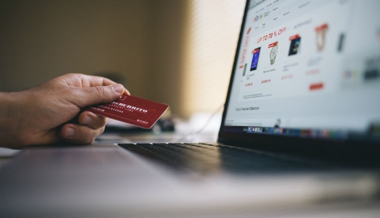What to Consider Before You Develop an Ecommerce Website in Singapore: Part 1