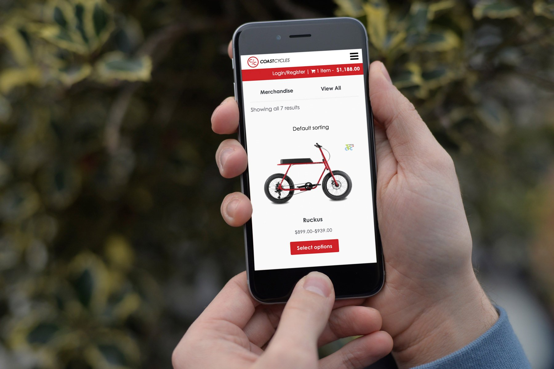 4.CoastCycle-eCommerce-Product-page-mobile.jpg