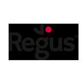 3. RegusLogo.png