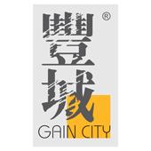 5. GainCityLogo.png