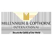 millennium-copthorne2.png