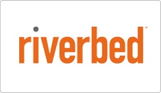 riverbed_logo2.jpg