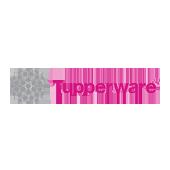 tupperware2.png