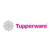 tupperware2.png