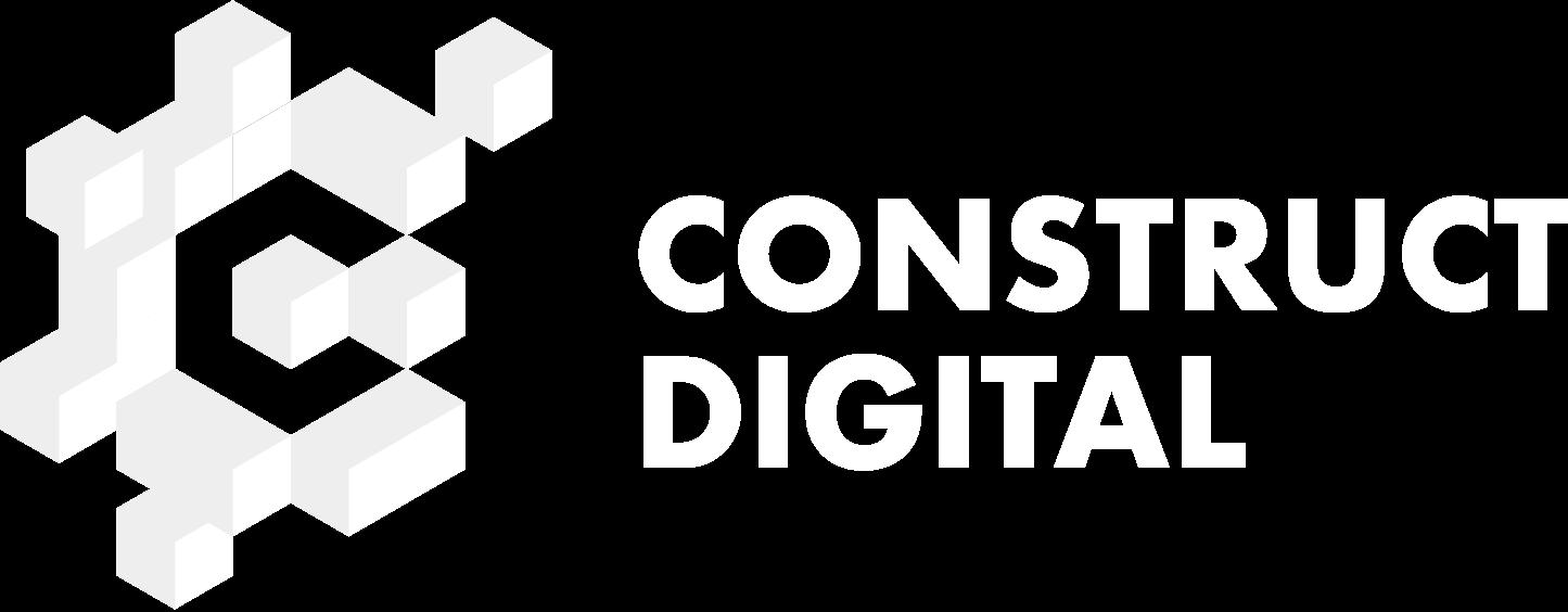 Full-logo-invert@2x