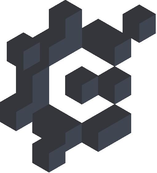 fTeam Construct Digital