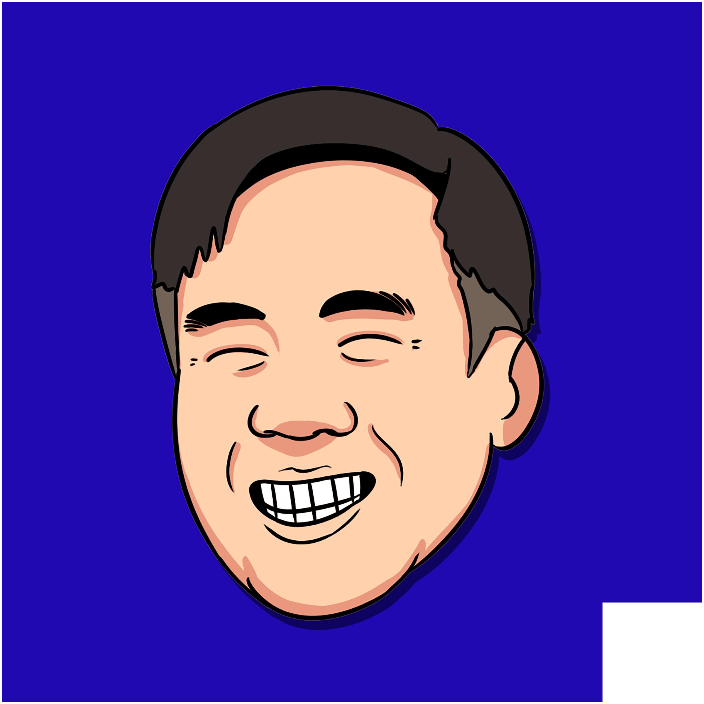 fGuang Yi