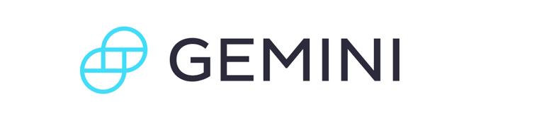 gemini_logo-cropped.png