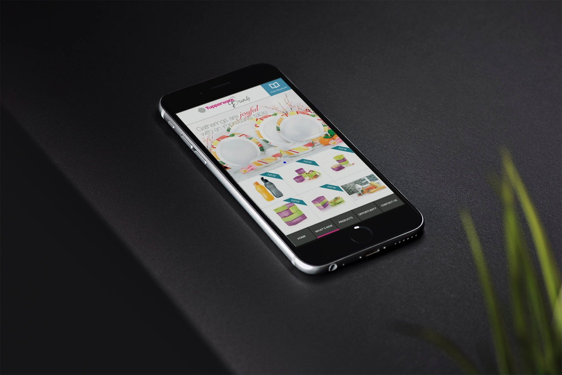 iphone_1.jpg