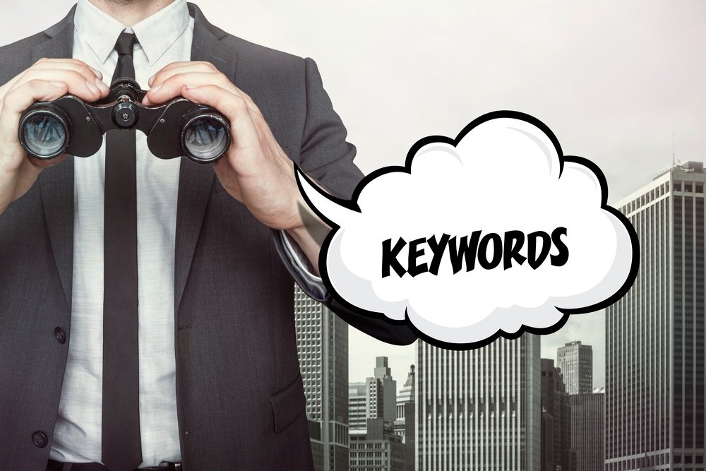 Keyword Research Tools That We Swear By