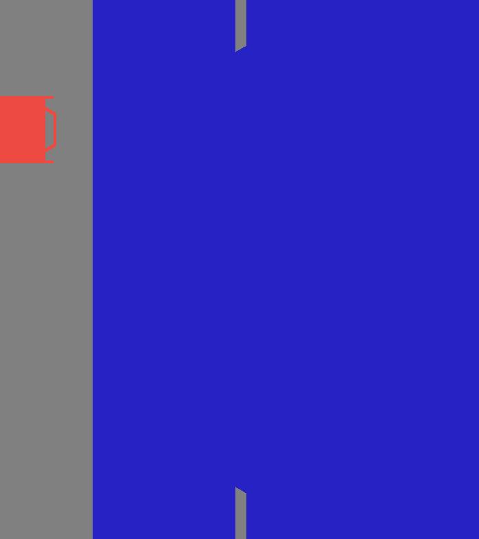 laptop-hexagon